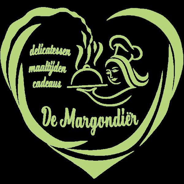 MarGon 09 Def webgroen